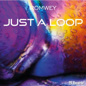 PRREC389A : Romwey - Just A Loop