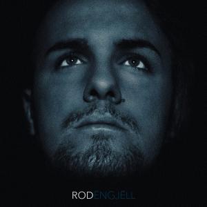 COMPR087 : Rod - Engjell