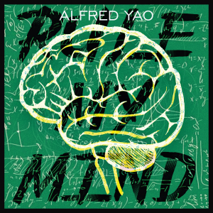 COMPR089 : Alfred YAO - Rule My Mind