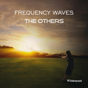 PRU149 : Frequency Waves - The Others