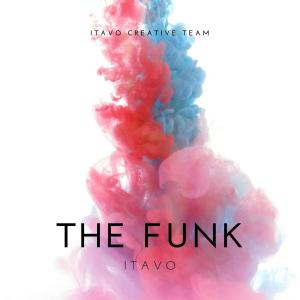 PRREC411A : iTavo - The Funk