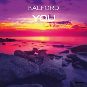 COMPR092 : Kalford - You