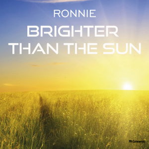 COMPR097 : Ronnie - Brighter Than The Sun