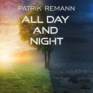COMPR095 : Patrik Remann - All Day & Night