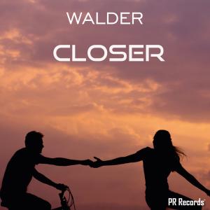 PRREC321A : Walder - Closer