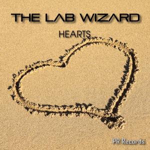 PRREC319A : The Lab Wizard - Hearts