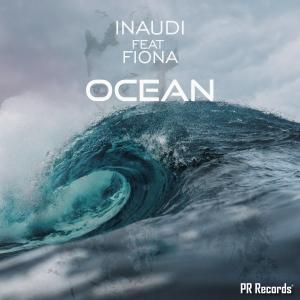 PRREC324A : INAUDI Feat Fiona - Ocean