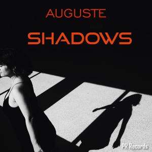 PRU163 : Auguste - Shadows