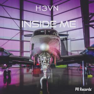 PRREC334A : H3VN - Inside Me