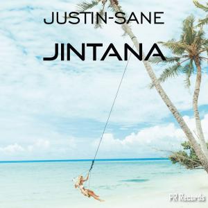 PRREC338A : Justin-Sane - Jintana