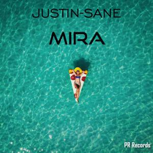 PRREC337A : Justin-Sane - Mira