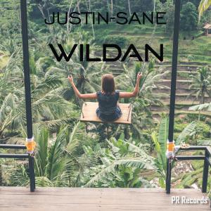 PRREC339A : Justin-Sane - Wildan