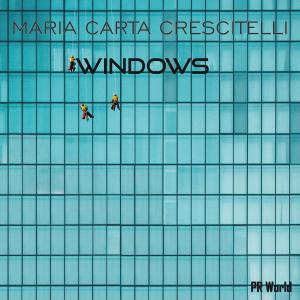 PRW057 : Maria Carta Crescitelli - Windows