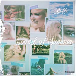 COMPR101 : Belle - Sound of summer