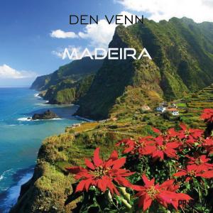 PRW067 : Den Venn - Madeira