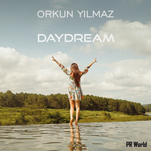 PRW065 : Orkun Yilmaz - Daydream