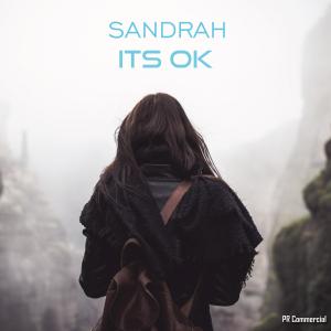 COMPR102 : Sandrah - Its ok