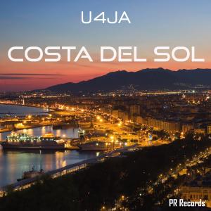 PRREC352A : U4JA - Costa del sol