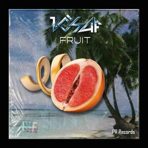 PRREC353A : Iosaf - Fruit