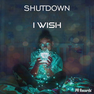 PRREC354A : Shutdown - i wish
