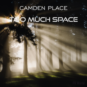 PRW073 : Camden Place - Too Much Space