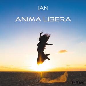 PRW075 : IAN - Anima Libera