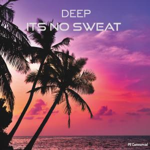 COMPR105 : Deep - Its No Sweat
