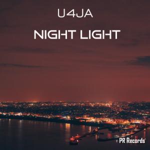 PRREC358A : U4JA - Night Light