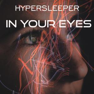 PRU181 : Hypersleeper - in your eyes