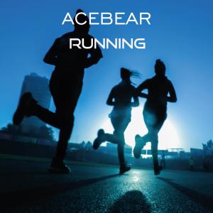 COMPR107 : AceBear - Running