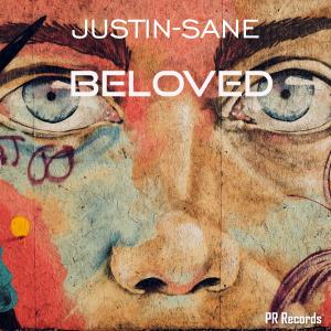 PRREC371A : Justin-Sane - Beloved