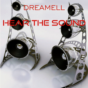 PRREC365A : Dreamell - Hear the sound