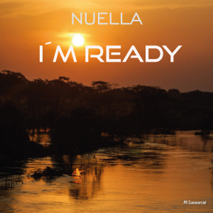 COMPR108 : Nuella - I´m ready