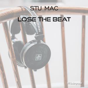 PRU185 : STU MAC - Lose the beat