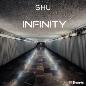 PRREC376A : Shu - Infinity