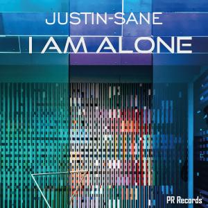 PRREC430A : Justin-Sane - I am alone