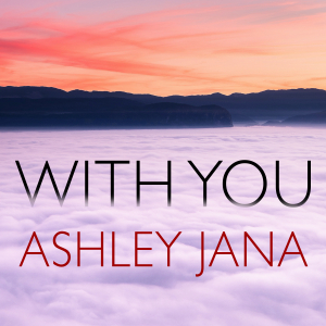PRW089 : Ashley Jana - With you