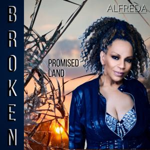 COMPR114 : Alfreda Gerald - Broken Promised Land