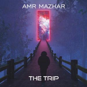 PRU189 : Amr Mazhar - The Trip