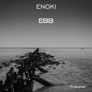 PRU190 : Enoki - Ebb