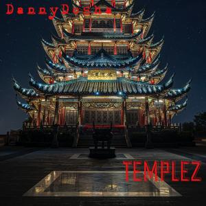 PRW108 : DannyDosha - Templez