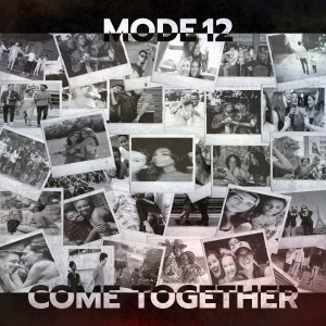 PRREC434A : Mode 12 - Come Together