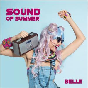 COMPR117A : Belle - Sound of Summer