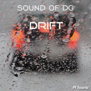 PRW103 : Sound of DG - Drift