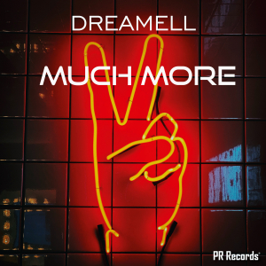 PRREC437A : Dreamell - Much More