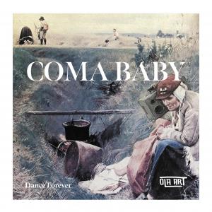 PRREC456A : Coma Baby - Dance forever