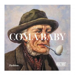 PRREC455A : Coma Baby - Pashion
