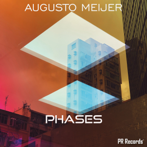 PRREC443A : Augusto Meijer - Phases