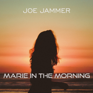 PRW110 : Joe Jammer - Marie in the morning