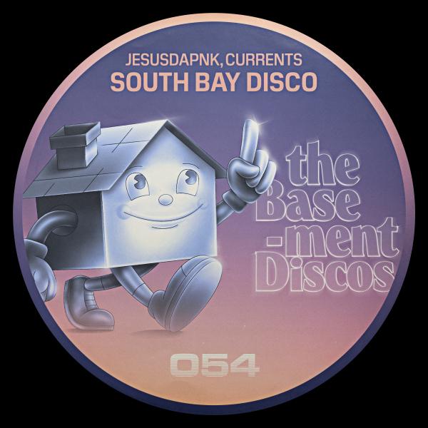 South Bay Disco